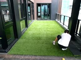 astroturf carpet turf rug home depot indoor with regard to astro inspirations 14