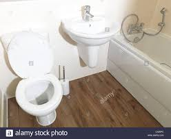 Toilet With Sink Attached New Apartment Bathroom Toilet Basin And Bath With Shower Attached