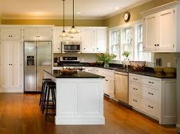 Nice Kitchen Nice Kitchen Island Lighting Ideas Wonderful Kitchen Design