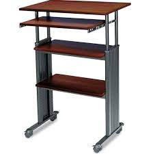 very adorable elegant corner staples computer desk designs with regard to amazing property staples standing desk decor
