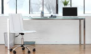 ergonomic office design. Ergonomic Home Office Design .