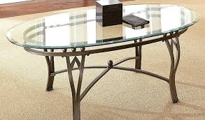 oval glass replacement for front door new oval glass and gold coffee table inspirations oval glass