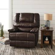 chair lift elderly. Better Homes \u0026 Gardens Deluxe Rocking Recliner, Multiple Colors Chair Lift Elderly