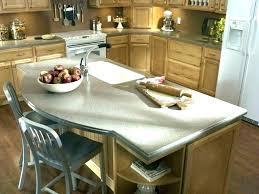 pre cut granite bathroom countertops cut granite how to cut granite how to cut granite custom cut granite home improvement cut granite prefab granite