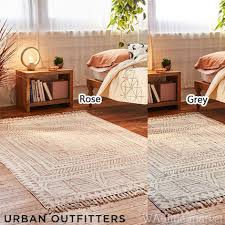 aeee f d urban outfitter rugs best home goods rugs