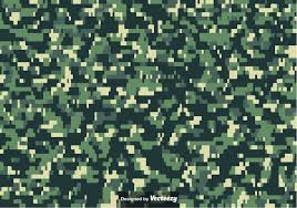 Camouflage Pattern Unique Camouflage Free Vector Art 48 Free Downloads