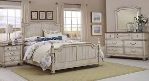 Rustic White Bedroom Furniture Image — Furniture Ideas : Compliment ...