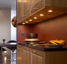 Under Cabinet Led Light Strips Led Ribbon Under Cabinet Lighting