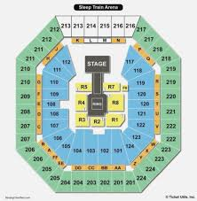 Starplex Seating Chart Gexa Energy Pavilion Tickets And Events Gexa Seating