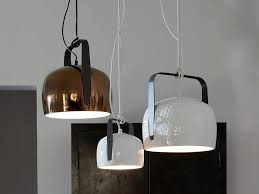 WORK IN PROGRESS Pendant lamp Work in progress Collection By