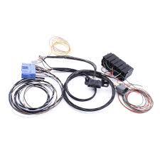 hybrid racing universal k series swap conversion wiring harness cummins conversion wiring harness Conversion Wiring Harness #18