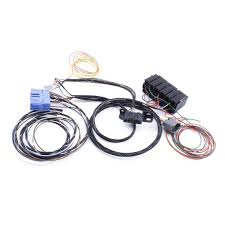 hybrid racing universal k series swap conversion wiring harness hasport wiring harness instructions Hasport Wiring Harness #27