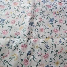 waverly fabric fiona the garden room