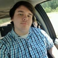 Dustin Salazar - Grocery Manager - Walmart | LinkedIn
