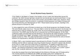 social studies essay writer sites essay paragraph rubric essay paragraph rubric · social studies