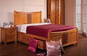 pottery barn locker furniture. Best Home: Choice Of Hudson Bedroom Set Bob S Discount Furniture From Pottery Barn Locker