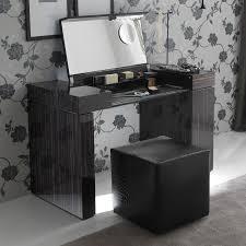 modern dressing table high end  drawer art deco inspired