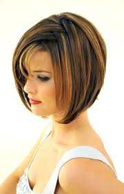 besides  moreover  further  as well 35 Awesome Bob Haircuts With Bangs   Makes You Truly Stylish additionally  in addition  together with 30  pletely Fashionable Bob Hairstyles With Bangs as well Best 25  Layered bob haircuts ideas on Pinterest   Layered bob furthermore  also 30 Drool Worthy Bob Hairstyles With Bangs   SloDive. on bob haircut with layers and bangs