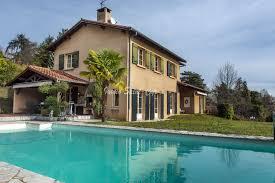 maison saint cyr au mont d or 69450 207 m² ref 2641