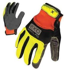Schmitz Mittz Size Chart 17 Best Ironclad Exo Images Mechanic Gloves Palm