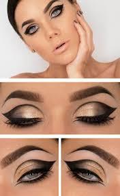 60s eyeliner