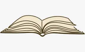 open book book clipart open cartoon png and vector