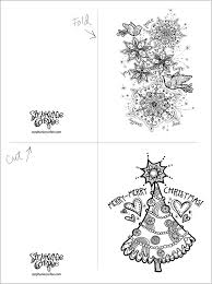 Free Holiday Photo Greeting Cards Free Printable Holiday And Christmas Card You Can Print And