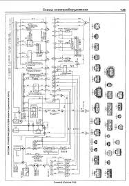 toyota altezza wiring diagram manual toyota image toyota nadia wiring diagram toyota wiring diagrams online on toyota altezza wiring diagram manual