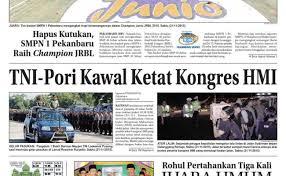 Download buku paket bahasa jawa sastri basa kelas. Kunci Jawaban Prigel Basa Jawa Kelas 11 Semester 1 Revisi Sekolah Cute766