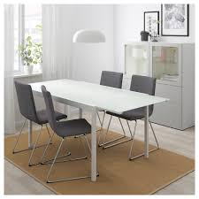 dining room extendable tables. Dining:Stylish Dining Set Design And Ideas Glass Table Top Extendable White Medium Room Tables A