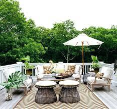 target patio furniture target patio furniture cushions outdoor furniture target outdoor furniture cushions patio