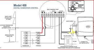 spa 400 wiring diagram house wiring diagram symbols \u2022 Leisure Bay Spa Wiring Diagram 42075d1416461904 help aprilaire 400 wiring on 600 diagram for rh lambdarepos org sigtronics spa 400 intercom wiring diagram spa pump wiring diagram