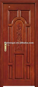 Image Entry Classical Wooden Single Door Designs For Room Alibaba Classical Wooden Single Door Designs For Room Buy Wooden Single