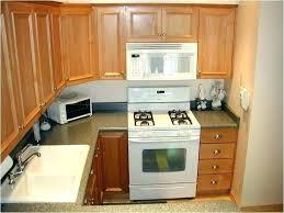 kitchen cabinet hinge parts beautiful tourism kitchen cabinets hinges replacement kitchen cabinet hinge types kitchen cabinet