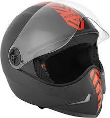 Steelbird Helmets Buy Steelbird Helmets Online At Best