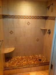 how not to build a tile shower papakea edition higher standard tile and stone