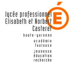 """Résultat de recherche d'images pour """"lycée casteret saint gaudens"""""""