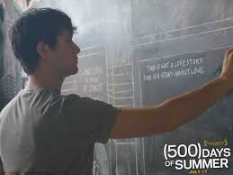 architecture drawing 500 days of summer. Simple 500 Architecture Drawing 500 Days Of Summer  Summer N Intended Architecture Drawing Days Of Summer M