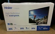 haier 22 inch led tv. haier 32\ haier 22 inch led tv