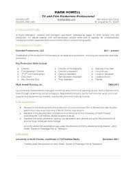 One Page Resume Template Word Magnificent Browse Two Column One Page Resume Template Templates Multi Meaning