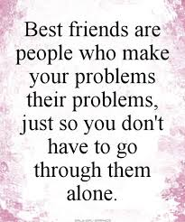 Real Friends Quotes Custom Top 48 Friendship Quotes Sayings