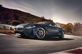 2018 bmw concept. perfect concept throughout 2018 bmw concept