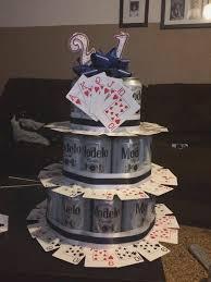 Boys 21st Birthday Cakes Birthdaycakeformomgq