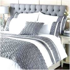 grey and white duvet cover king home design remodeling ideastwin covers ikea twin duvet covers ikea