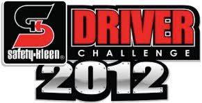 Saftey Kleen Systems Safety Kleen Driver Challenge World Finals Take Place This