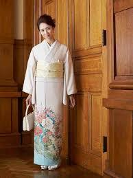 40代の結婚式出席ファッション ガールズちゃんねる Girls Channel