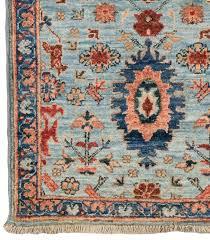 bakshaish rug bakshaish rug