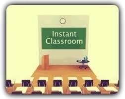 Printable Classroom Seating Chart Maker Instantclassroom Seating Chart Maker Free Customizable