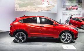 2018 honda hrv ex. unique 2018 2018 honda hrv on honda hrv ex