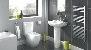 b and q bathroom design. Modren Bathroom Bathroom Bathroom Tile Paint B Q With Ideas Within And Undermount Sinks  Lowes For Design I